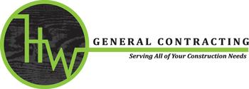 HW General Contracting